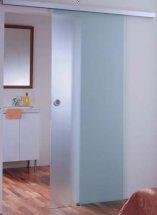 Dveře posuvné DoorCo Mestro