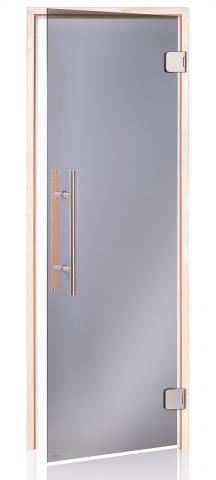 Dveře do sauny PREMIUM 7x21 (690 x 2090 mm)