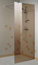 Sprchová zástěna 10x20 (1000 x 2000 mm)