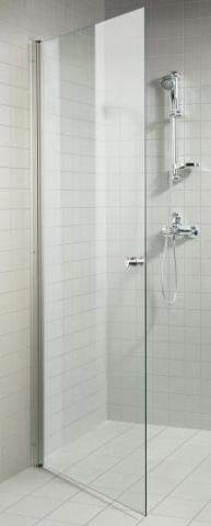 Dveře do sprchy 7x20 (700 x 2000 mm)